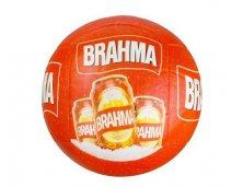 Bolas 360º Personalizadas