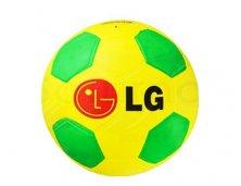 Bolas de Futebol EVA 68 CM