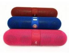 Caixa de som Bluetooth Personalizado