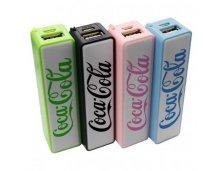 Bateria Recarregável para Celular