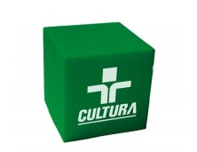 Cubo Anti-Stress Vinil