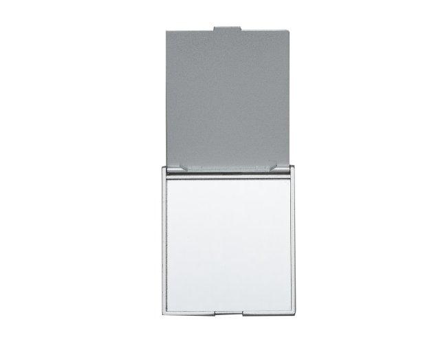 Espelho Quadrado Personalizado