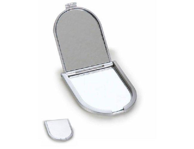 http://ns1.imediatobrindes.com.br/content/interfaces/cms/userfiles/produtos/espelho-oval-personalizado-imediato-brindes-310.jpg