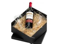 Kit Vinho Santa Helena
